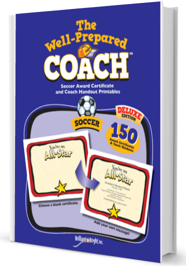 soccer award certificate maker image