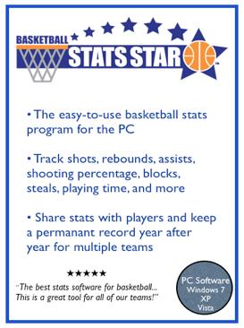 stats star image