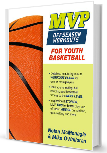 MVP-Offseason-Workouts-Basketball image