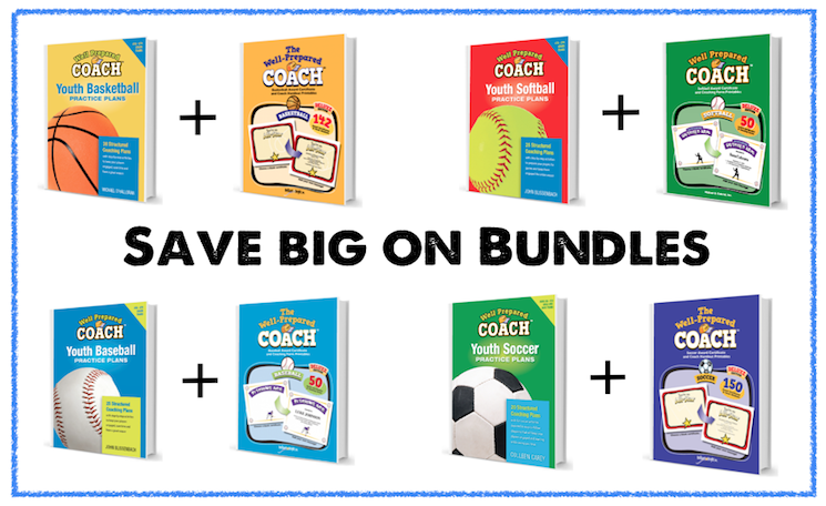 Save Big on Bundles